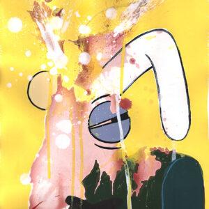 Inspiring affordable art prints • Duncan McAfee